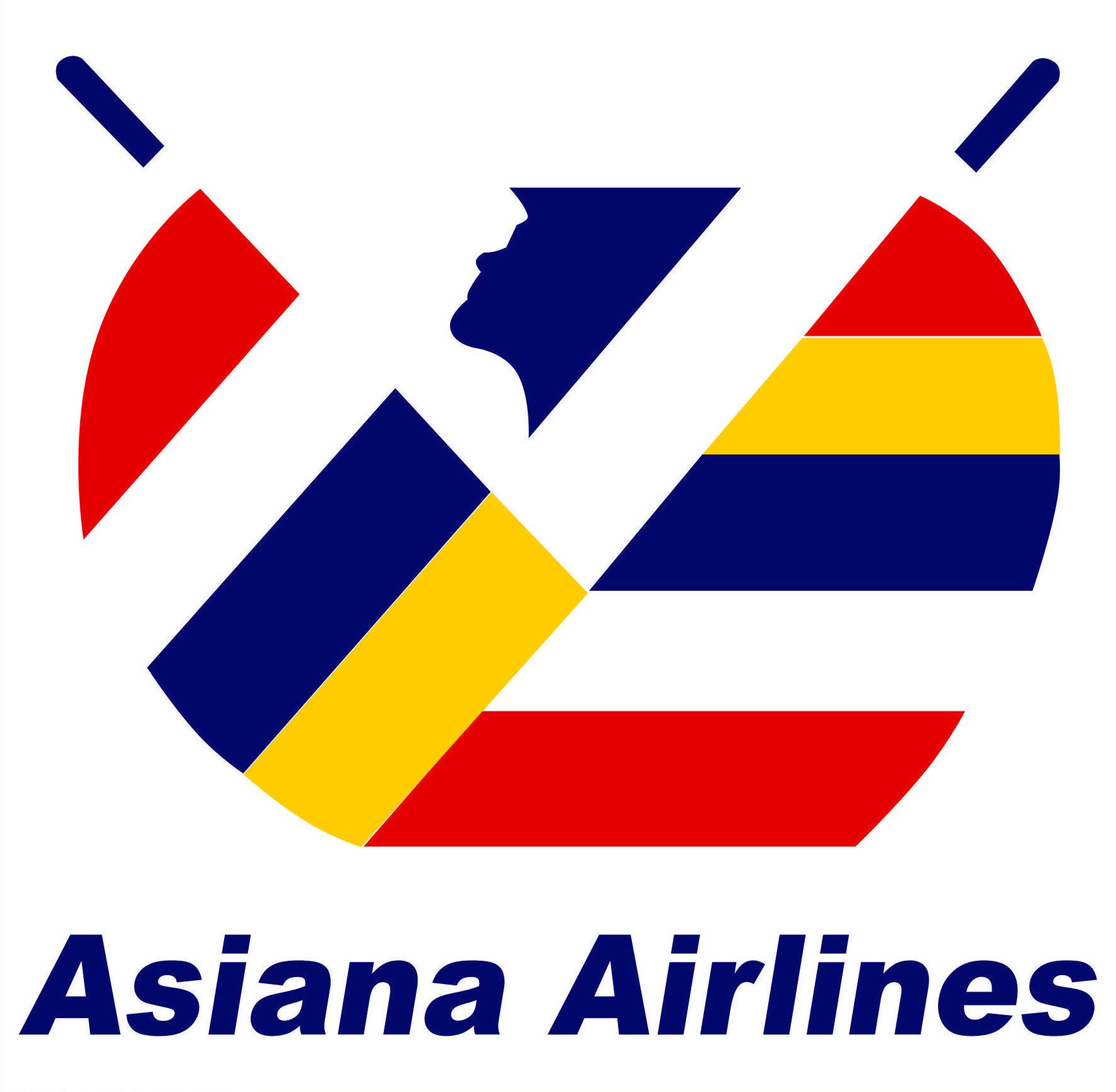 Airline Logos Jpg