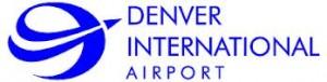 Denver International Airportt