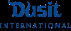 Dusit Fudu Hotels