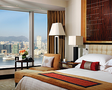 Spend Summer In The City At Four Seasons Hotel Hong Kong Travel And Tour World