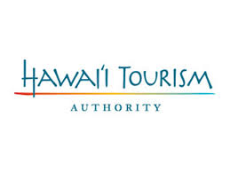 Hawaii tourism