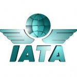 IATA announces New NDC Pilots and Deployments