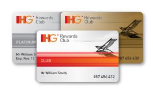 IHG_cards_group