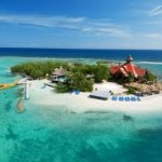 Jamaican tourism professional receives Caribbean Tourism Organization's Lifetime Achievement Award