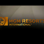 MGM National Harbor Reveals Resort and Guest Room Design Inspired by Tradition of Nation's Capital