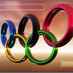 Hotel industry in Tokyo to shine with the Olympic Games 2020