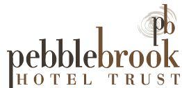 PebbleBrook Hotel