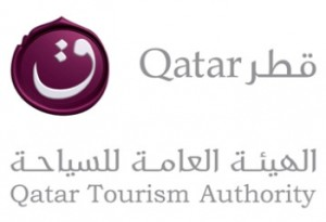 Qatar_Tourism_Authority_to_Participate_in_ITB_Berlin