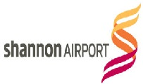 Shanon Airport