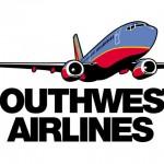 Southwest Airlines Facilities Maintenance Technicians Reject Tentative Agreement