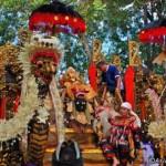 Yadnya Kasada Volcano Festival kicked off in Indonesia