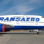 Interline Agreement between Transaero and JetBlue Offers New Travel Opportunities