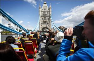 UK-TOURISM_480