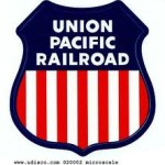 Union Pacific Spotlights Safe Chemical Transportation
