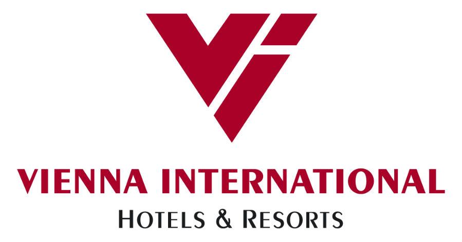 Vienna International