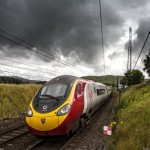 Book early for Christmas & New Year travel with Virgin Trains