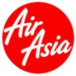AirAsia operating performance continues to grow in Q1 2017