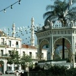International seminar on sustainable tourism to be held in Algeria