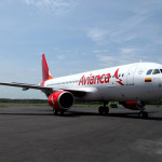Avianca signed a Memorandum of Understanding with Airbus 62 A320neo Family aircraft