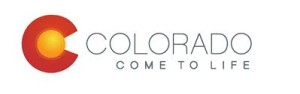 colorado tourism logo