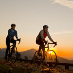 Governor McDonnell Announces First Legacy Project of Richmond 2015 Bike Race