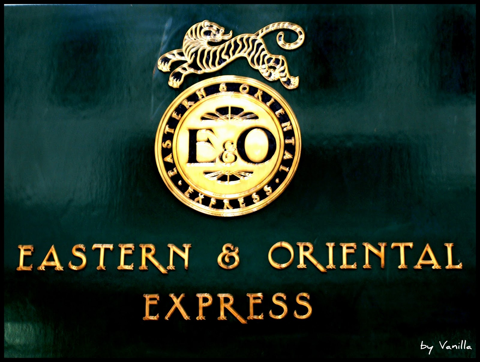 eastern and oriental Learn about working at eastern & oriental hotel penang join linkedin today for  free see who you know at eastern & oriental hotel penang, leverage your.