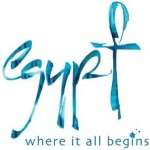 $1bn Investment Fund For Boosting Egypt Tourism