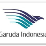Garuda Indonesia to Start New Service to Mumbai on December 12