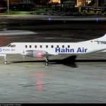 Hahn Air launches Travel Agency own-card solution in 85 BSP and ARC markets