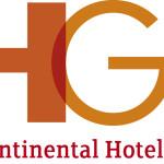intercontinental-hotels-group-logo