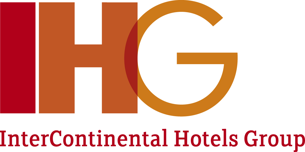 intercontinental-hotels-group-logo