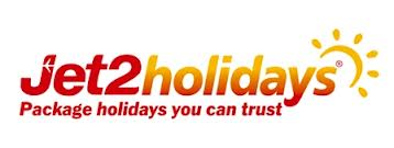 Holiday+Tours