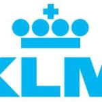 KLM: Cabin crew unions FNV and VNC announce work stoppage