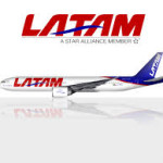 LAN recognized as e-commerce leader in Latin America
