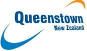 queenstownz logo