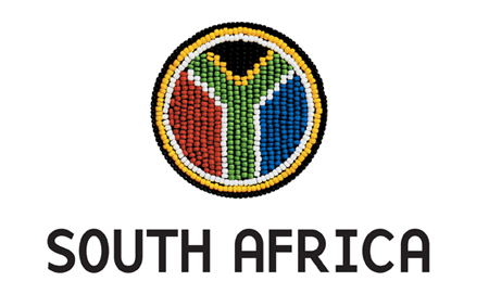 south african logo 1mb