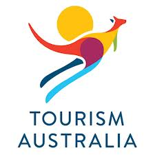 tourism aus