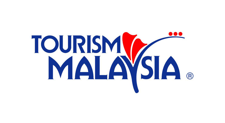tourism and malaysia Tourism malaysia 3,416,982 likes 838 talking about this tourism malaysia is focused on promoting malaysia to both the domestic and international markets.