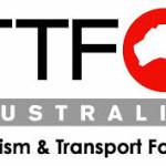 TTF: Cruise ship industry – a political football