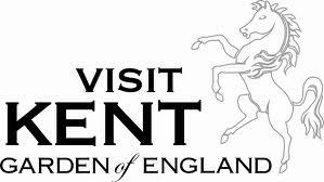 visit kent logo