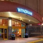 Wyndham Hotels and Resorts Brand Debuts in Peru
