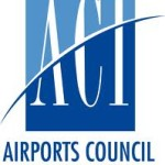 Aviation industry makes strong call for action at ICAO Assembly