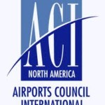 ACI-NA Honors Louis Turpen with 2013 Downes Award