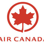 Air Canada Inaugurates Twice-Weekly, Non-Stop Service between Montreal and San Jose, Costa Rica