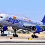 Allegiant Celebrates New Nonstop Service between San Francisco Bay Area and Reno with $39.99* Introductory OneWay Fares