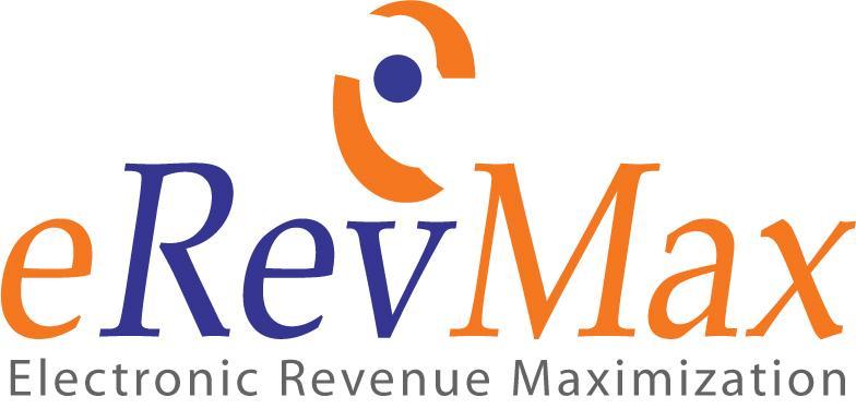 erevmax-logo