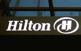 hilton worldwide signs agreement to expand