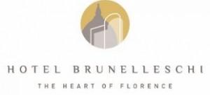 hotel-brunelleschi-logo.64