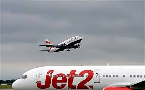 jet2-airlines