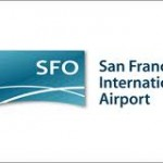 Concession Opportunity – Terminal 3 Retail Marketplace Lease At San Francisco International Airport